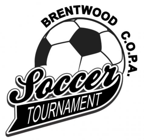 Brentwood High School's Annual Career Fair