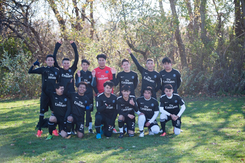C.O.P.A.+Teams