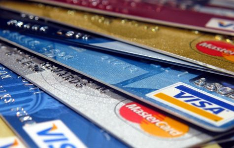 How to Prevent Credit Damage at a Young Age