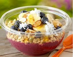 Acai Bowls: The Food Trend Everyone Is Raving About!