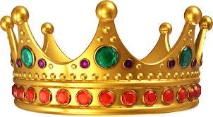 A Kingdom Apart