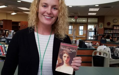 Search Engine with a Heart: Sonderling's New Librarian