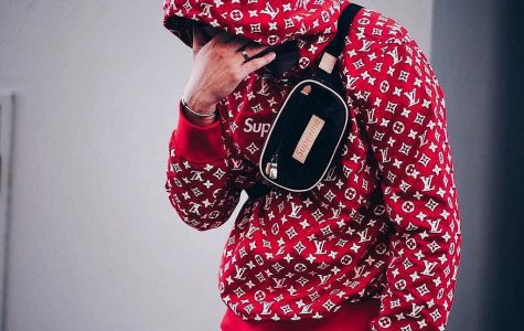 Consumerism Breeds Strange Fashion Trends