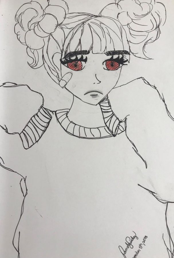 Drawing+by+Pamela+Sanchez
