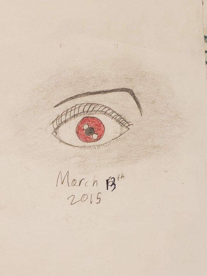 Drawing+by+Victoria+Lorenzi