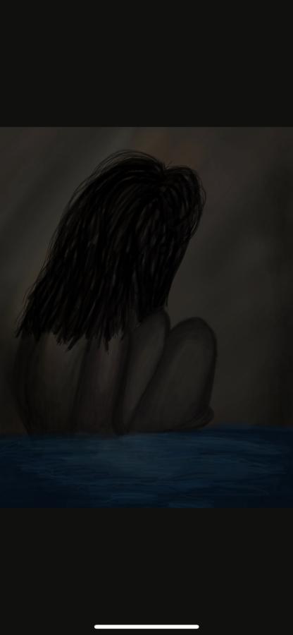 The+Dark+Room